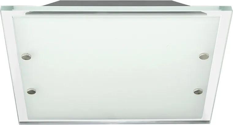 Top Light 5513/35 - Plafoniera 2xE27/75W/230V