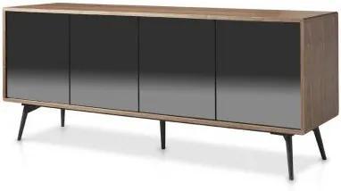 Comoda eleganta design LUX Allan