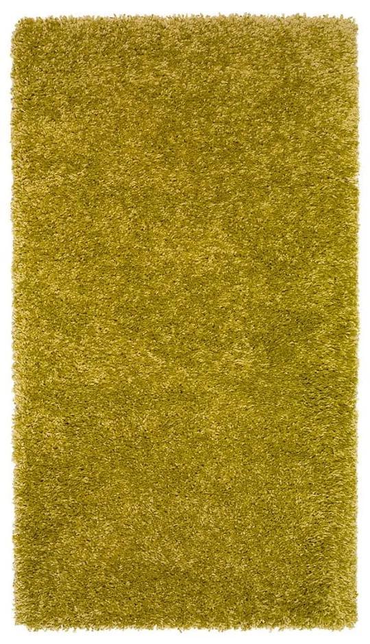 Covor Universal Aqua Liso, 160 x 230 cm, verde