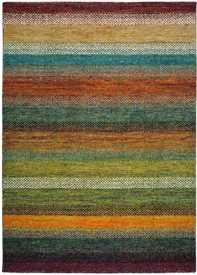 Covor Universal Gio Stripe, 60 x 120 cm