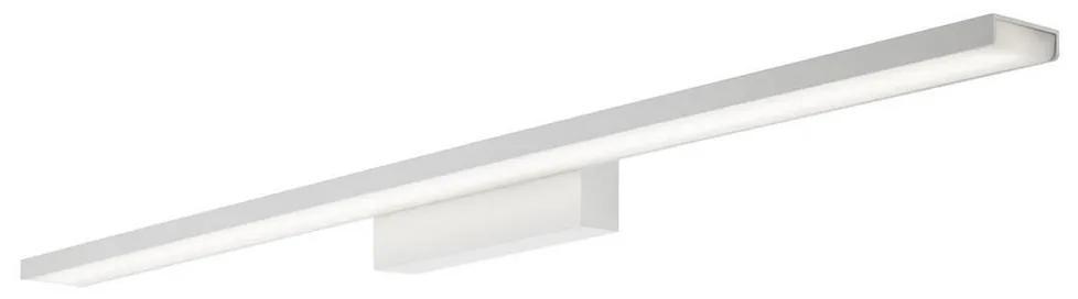 Redo 01-1527 - LED Iluminat oglindă baie DAO 1xLED/36W/230V IP44