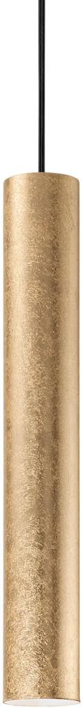 Pendul-LOOK-SP1-SMALL-ORO-141817-Ideal-Lux