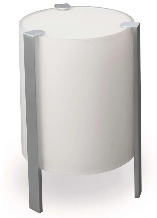 Philips 37239/48/16 - Lampa de masa INSTYLE MONTOYA 1xE27/60W/230V