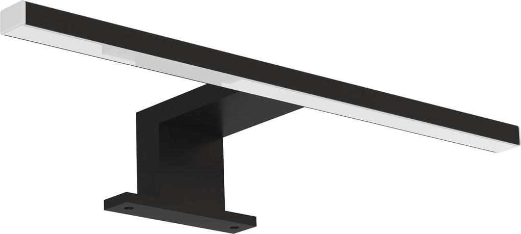 Lampa cu LED Ala 30x5x10 cm