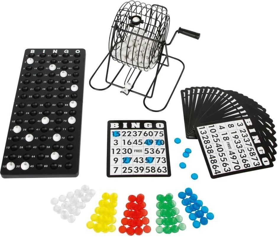 Joc distractiv Bingo Legler