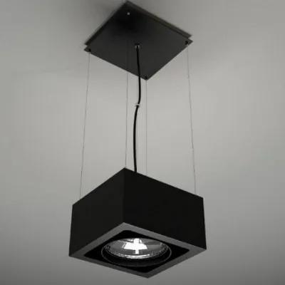 Shilo Uto 5505 Black 5505
