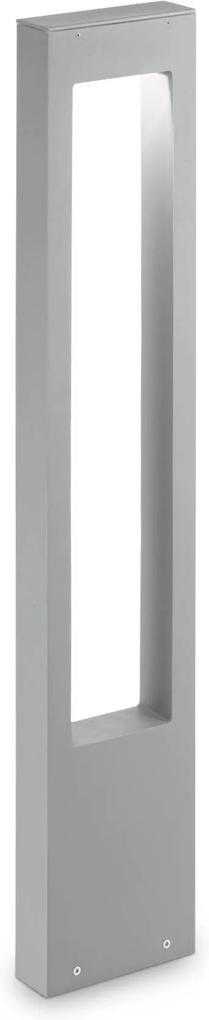 Stalp-VEGA-PT1-GRIGIO-136042-Ideal-Lux