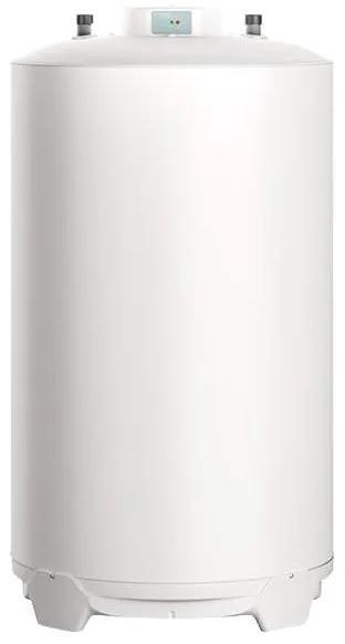 Boiler BCH CD1 80 EU