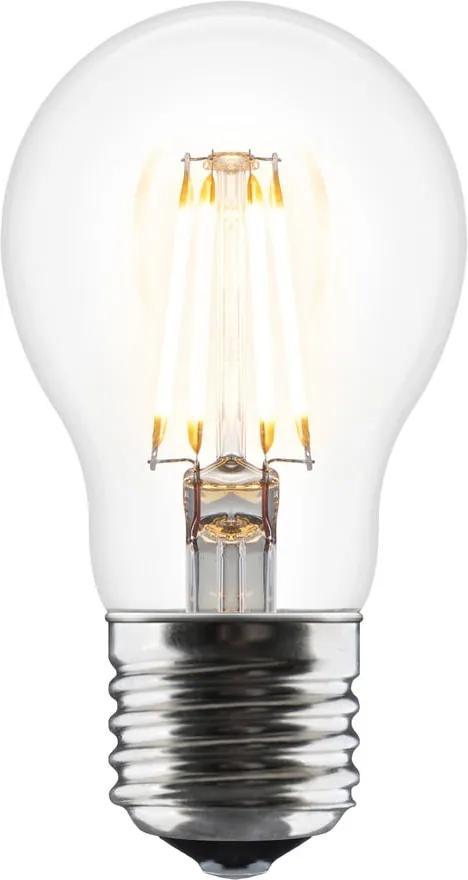 Bec UMAGE IDEA LED A+, 6W