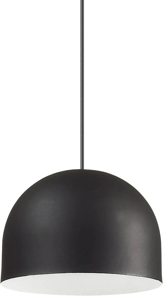 Downlight-TALL-SP1-BIG-NERO-196787-Ideal-Lux