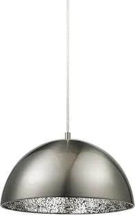 Pendul 1XE27 crom mat Okko Globo Lighting 15166N