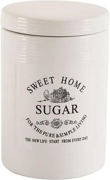 Doză de zahăr Orion Dóza Sweet Home