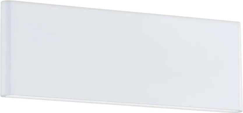 Eglo 39265 - LED Corp de iluminat perete CLIMENE 2xLED/4,2W