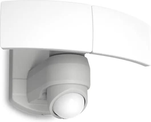 Lutec 7632201053 LED cu senzor de miscare alb Lextar 3030