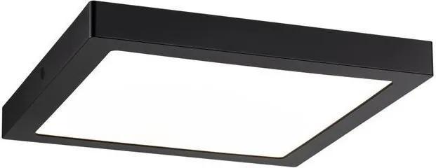 Paulmann 70985 - LED/22W Plafonieră ABIA 230V