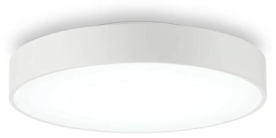 Lustra-Plafon-HALO-PL1-D35-3000K-223186-Ideal-Lux