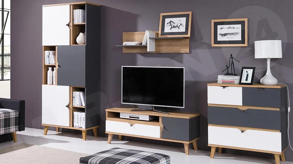 Set de mobilier Temero III
