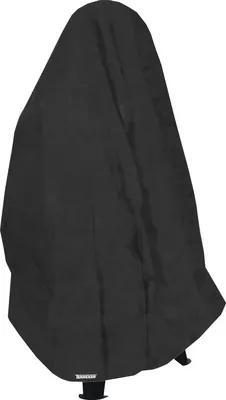 Tenneker® Husa de protectie pentru gratarul pe carbune TC Swing II