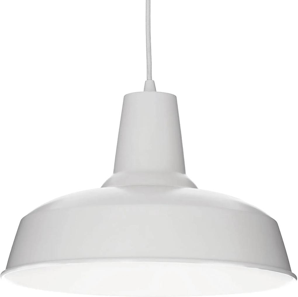 Pendul-MOBY-SP1-BIANCO-102047-Ideal-Lux