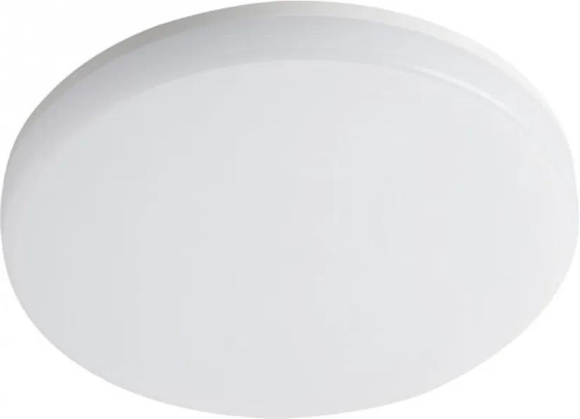 Kanlux 26445 Plafoniere pentru baie Varso LED - 1 x 24W 2280lm 4000K IP54