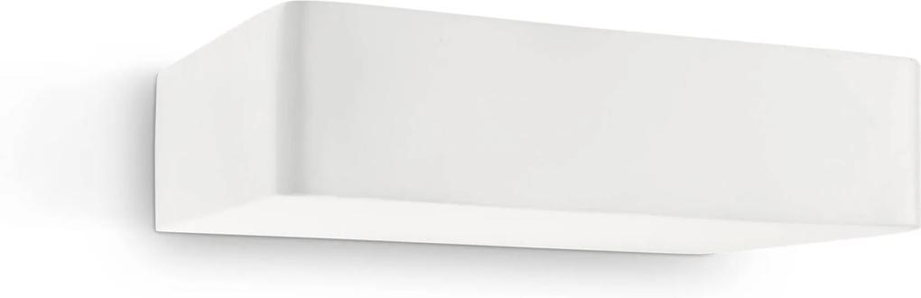 Aplica-BRICK-AP2-104355-Ideal-Lux