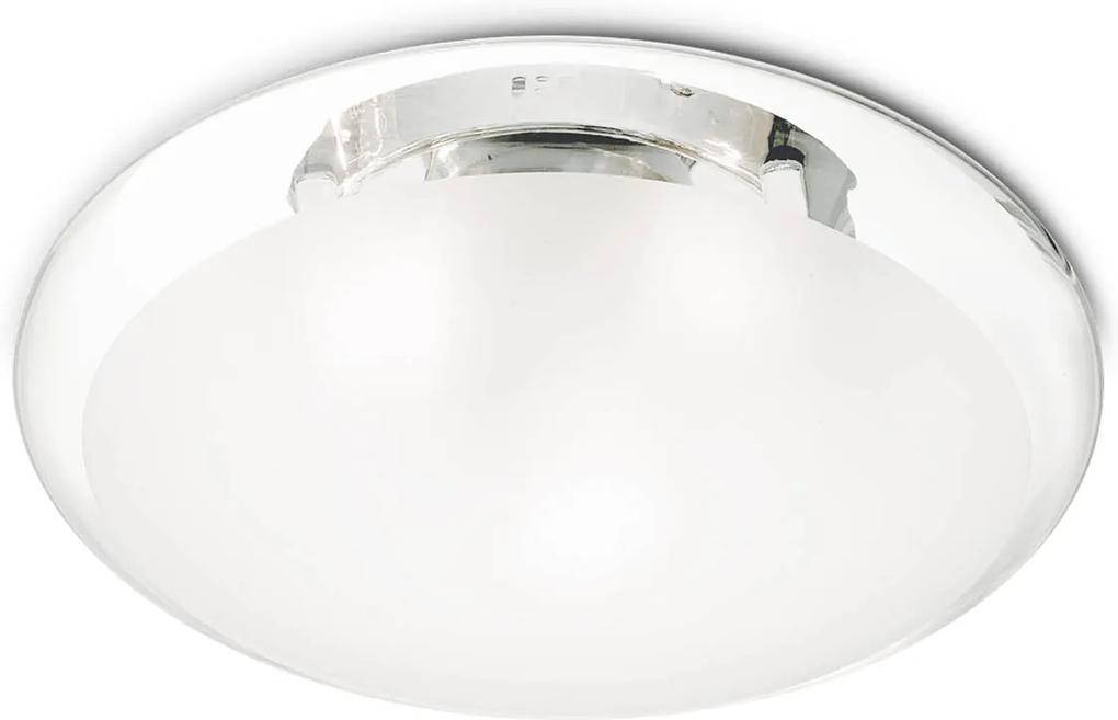 Lustra-Plafon-SMARTIES-CLEAR-PL3-D50-035512-Ideal-Lux