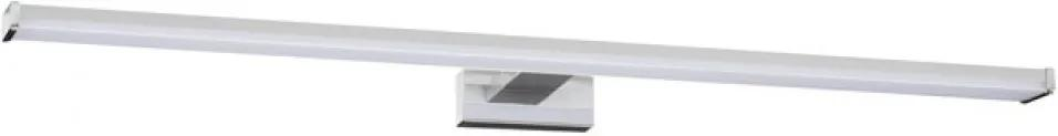 Kanlux 26682 Lămpi de baie Asten metal LED - 1 x 15W 970lm 4000K IP44