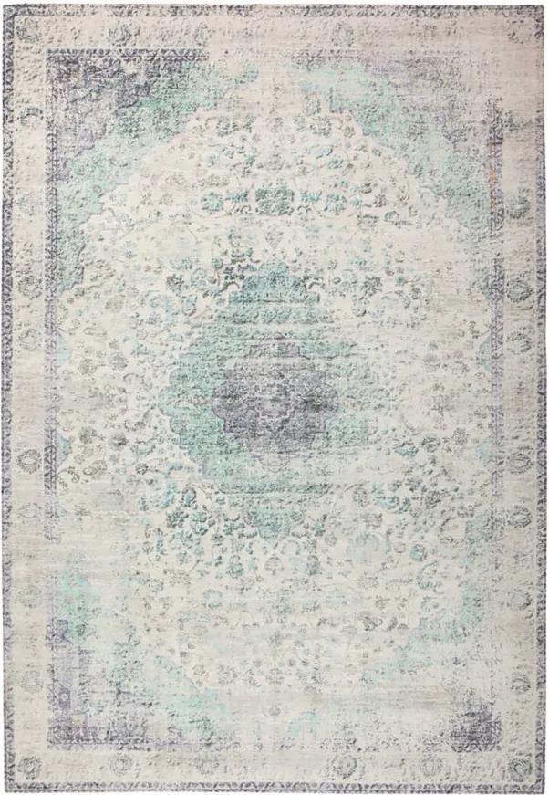 Covor Vintage II 160 x 230 x 9