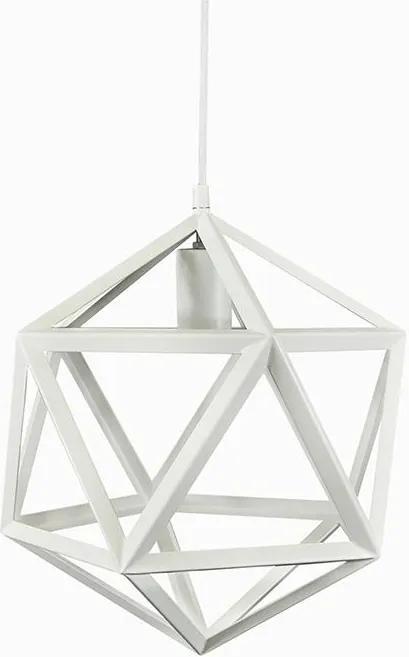 Lampa suspendata DENMARK 1xE27/20W/230V