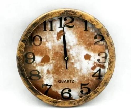 Ceas de perete diametru de 25cm