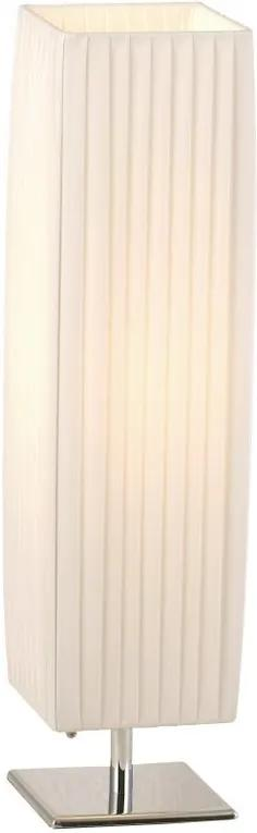 Globo BAILEY 24661 Lampadare crom 1 x E27 max. 40w 58 x 14 x 14 cm