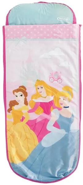 Sac de Dormit Gonflabil Disney Princess