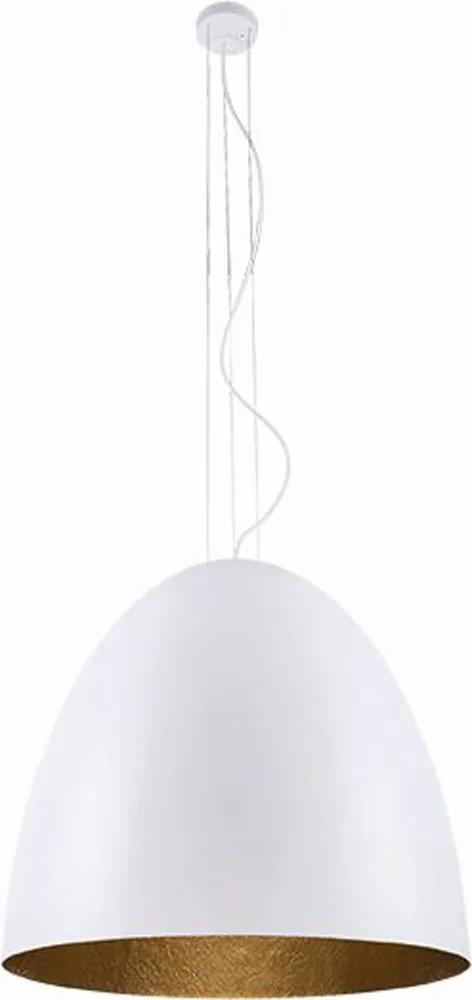 Pendul-EGG-L-9023-Nowodvorski-Polonia