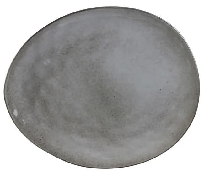 Farfurie 27.5cm CMP Sand