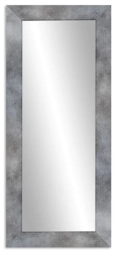 Oglindă de perete Styler Jyvaskyla Raggo, 60 x 148 cm