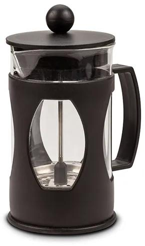 Infuzor pentru cafea si ceai 600 ml Misty NAVA NV 109 061