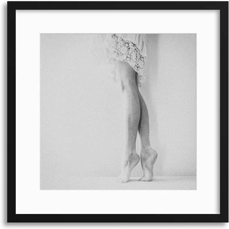 Imagine în cadru - Lace by Ton Dirven