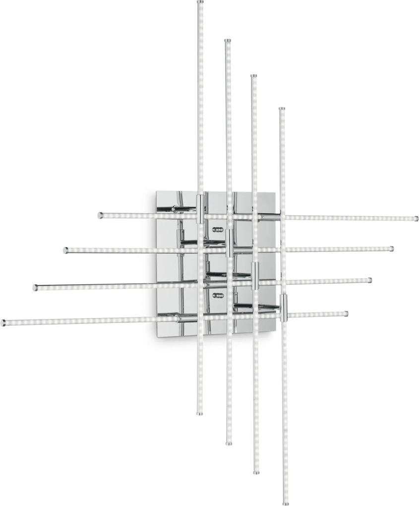 Lustra-Plafon-CROSS-PL480-114767-Ideal-Lux