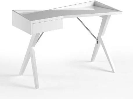 Birou elegant design modern Lory