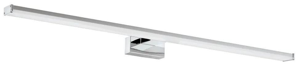 Eglo 96066 - Corp de iluminat LED baie PANDELLA 1 LED/14W/230V