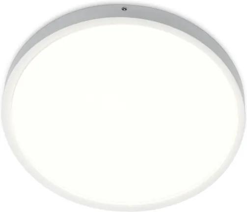 Osram - Plafonieră LED PLANON ROUND LED/45W/230V