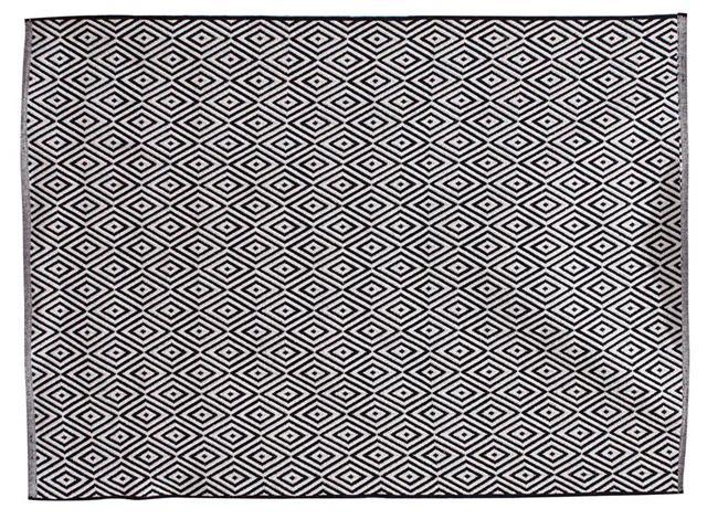 Covor 120X170 cm CMP Stanly