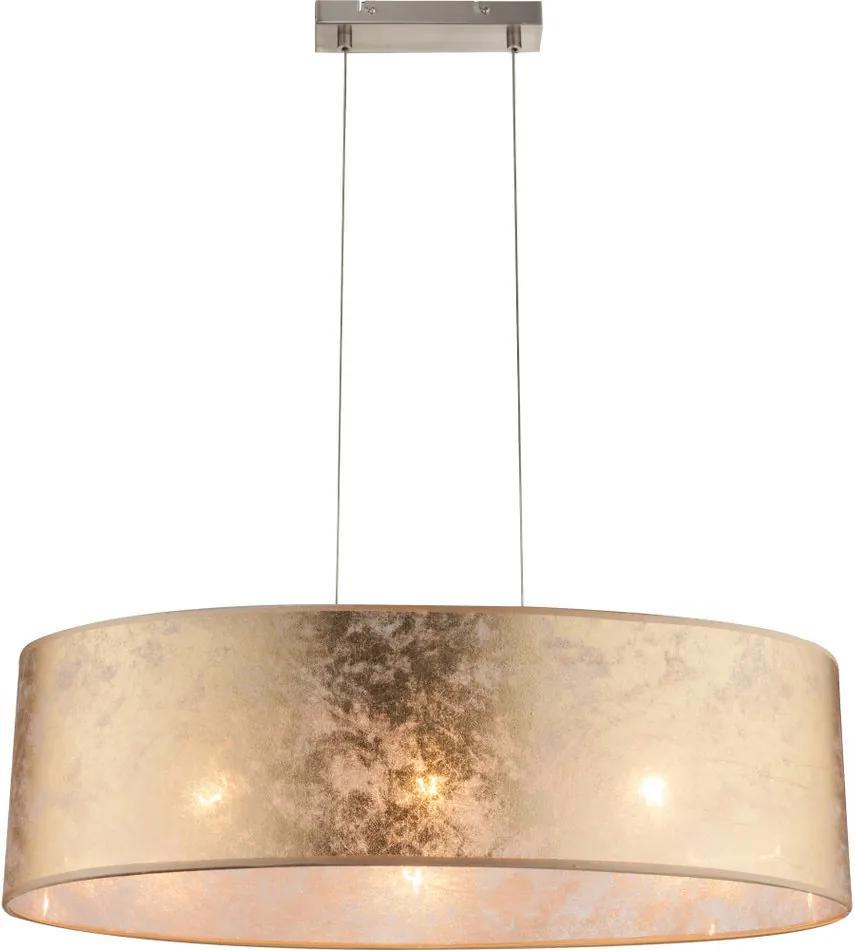 Globo AMY 15187H2 Lampi de sufragerie 3 x E27 max. 60w IP20