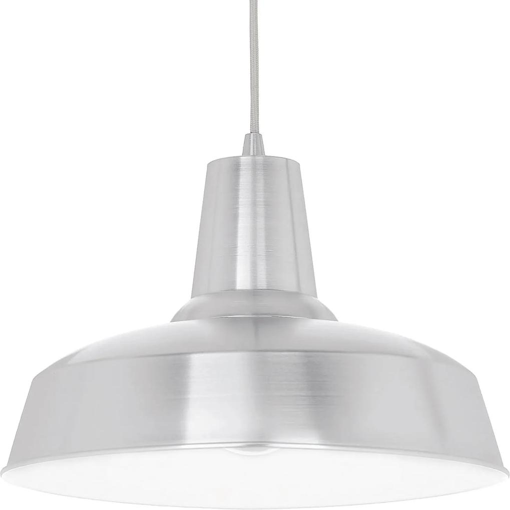 Pendul-MOBY-SP1-ALLUMINIO-102054-Ideal-Lux
