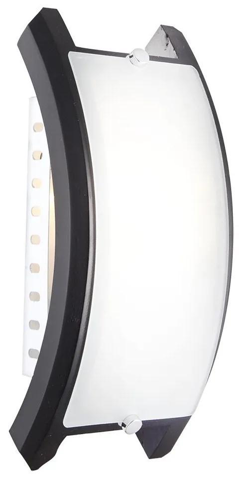 Globo 41309 - Corp de iluminat perete ADMIRAL 1xE14/40W/230V