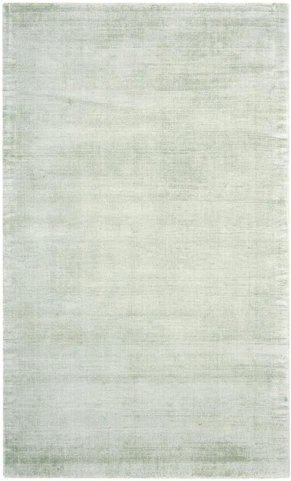 Covor Jane gri verde, 120 x 180 cm