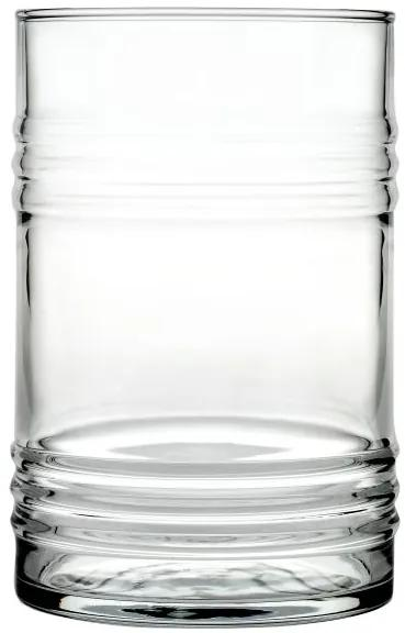 Pahar cocktail 480ml Tin Can