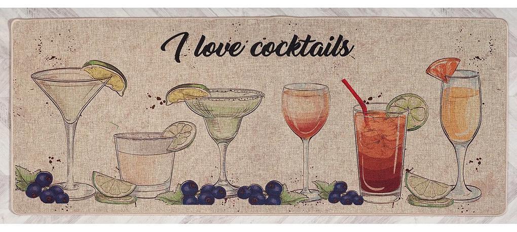 Covoras Cocktails M2