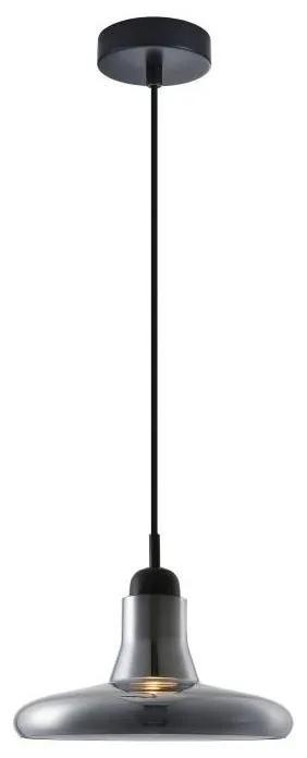 Palnas 62003740 - Lustră pe cablu ERNA 1xGU10/10W/230V