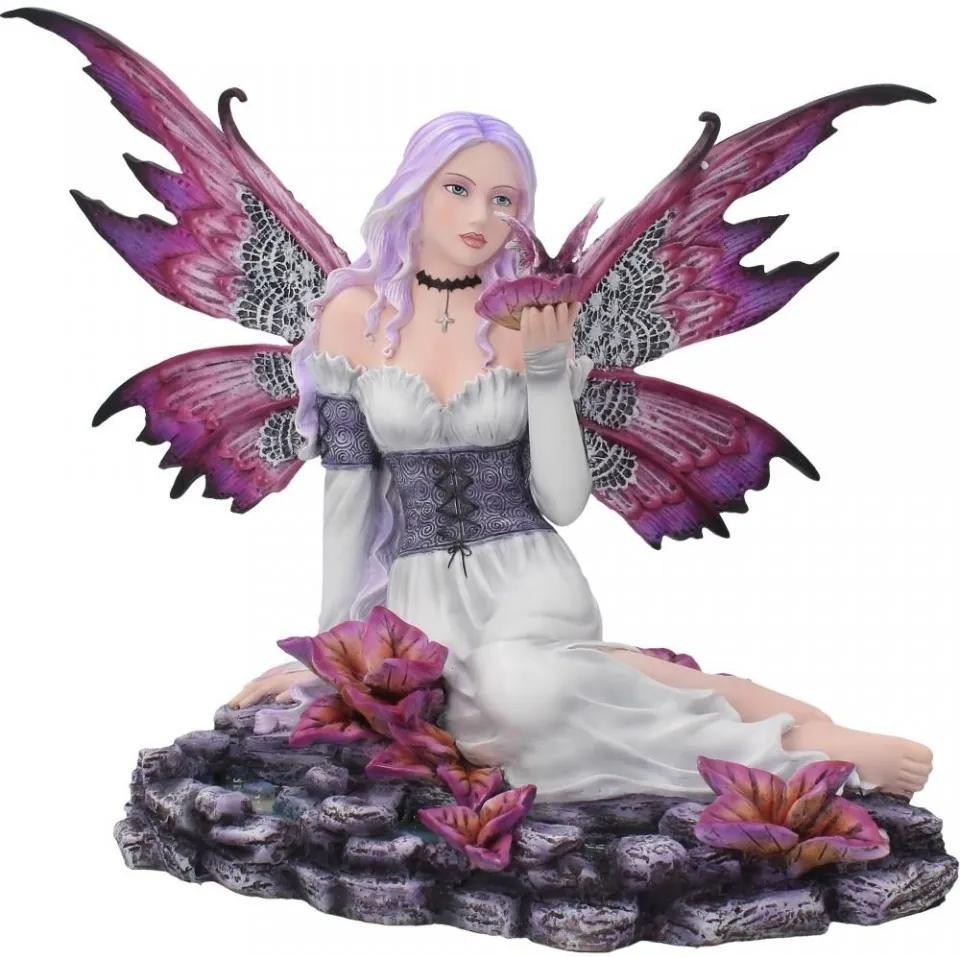 Statueta zana Larissa 41 cm